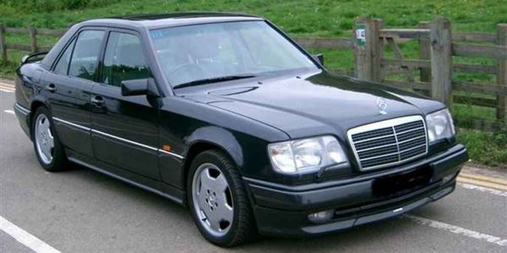 cash for used mercedes benz cars sa wreckers adelaide