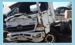 Truck Wreckers Adelaide