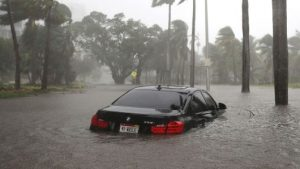 Cash For Flood Damaged Cars Adelaide