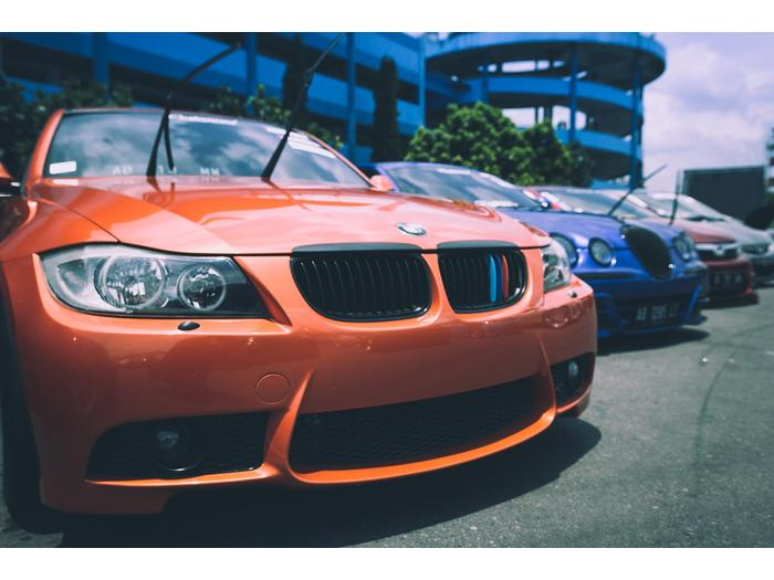 Best Value For Used Car Adelaide