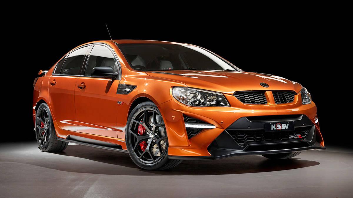 Cash For Holder Cars Adelaide
